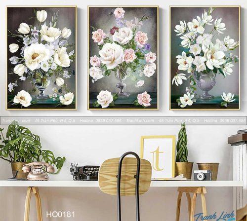 bo-tranh-canvas-treo-tuong-trang-tri-hoa-tiet-hoa-HO0181.jpg