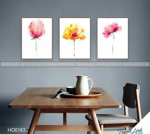 bo-tranh-canvas-treo-tuong-trang-tri-hoa-tiet-hoa-HO0183.jpg