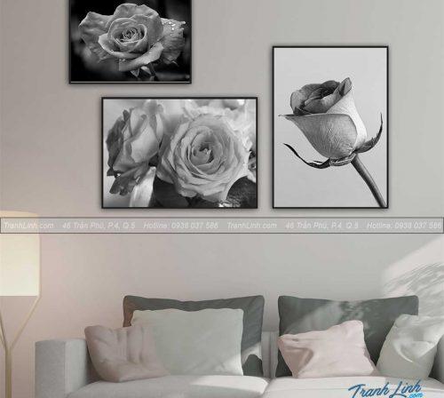 bo-tranh-canvas-treo-tuong-trang-tri-hoa-tiet-hoa-HO0190.jpg