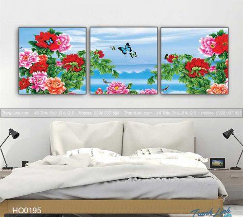 bo-tranh-canvas-treo-tuong-trang-tri-hoa-tiet-hoa-HO0195.jpg