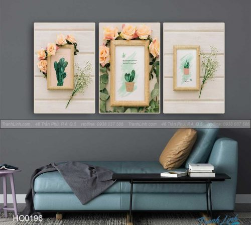 bo-tranh-canvas-treo-tuong-trang-tri-hoa-tiet-hoa-HO0196.jpg