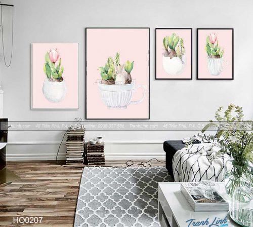 bo-tranh-canvas-treo-tuong-trang-tri-hoa-tiet-hoa-HO0207.jpg