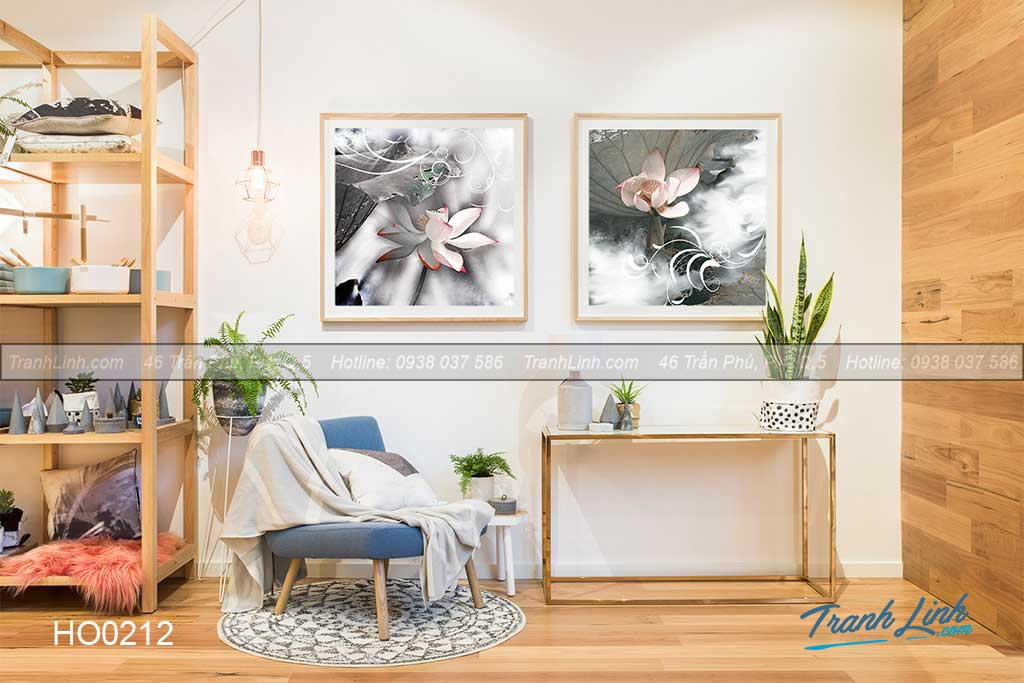 bo-tranh-canvas-treo-tuong-trang-tri-hoa-tiet-hoa-HO0212.jpg