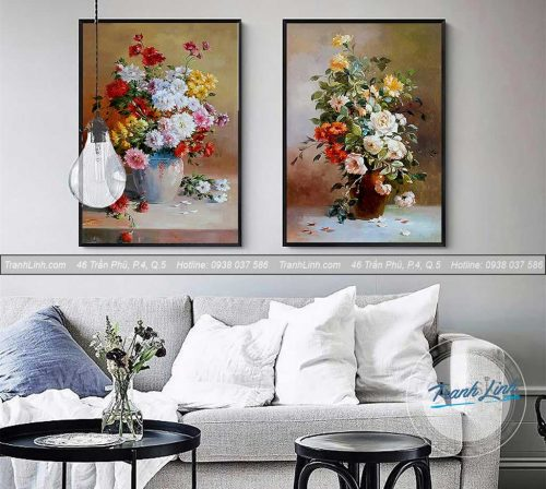 bo-tranh-canvas-treo-tuong-trang-tri-hoa-tiet-hoa-HO0213.jpg