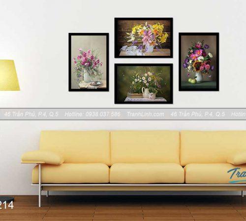 bo-tranh-canvas-treo-tuong-trang-tri-hoa-tiet-hoa-HO0214.jpg