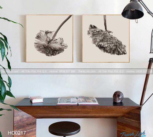 bo-tranh-canvas-treo-tuong-trang-tri-hoa-tiet-hoa-HO0217.jpg
