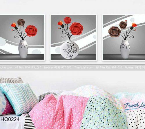 bo-tranh-canvas-treo-tuong-trang-tri-hoa-tiet-hoa-HO0224.jpg