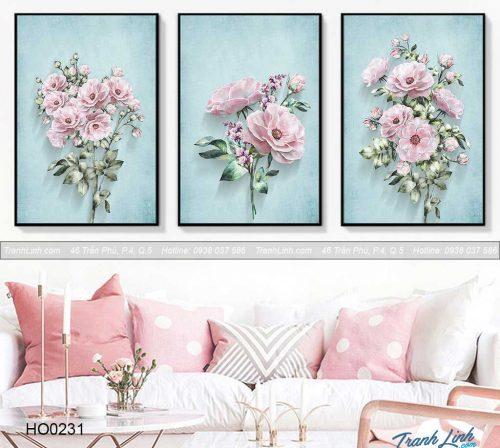 bo-tranh-canvas-treo-tuong-trang-tri-hoa-tiet-hoa-HO0231.jpg