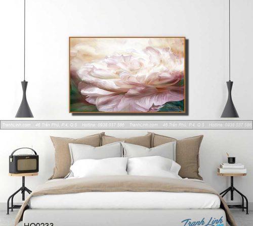 bo-tranh-canvas-treo-tuong-trang-tri-hoa-tiet-hoa-HO0233.jpg