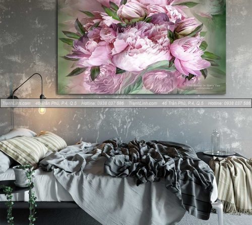 bo-tranh-canvas-treo-tuong-trang-tri-hoa-tiet-hoa-HO0234.jpg