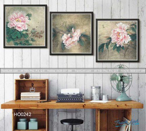 bo-tranh-canvas-treo-tuong-trang-tri-hoa-tiet-hoa-HO0242.jpg