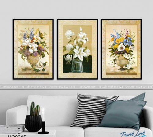 bo-tranh-canvas-treo-tuong-trang-tri-hoa-tiet-hoa-HO0245.jpg