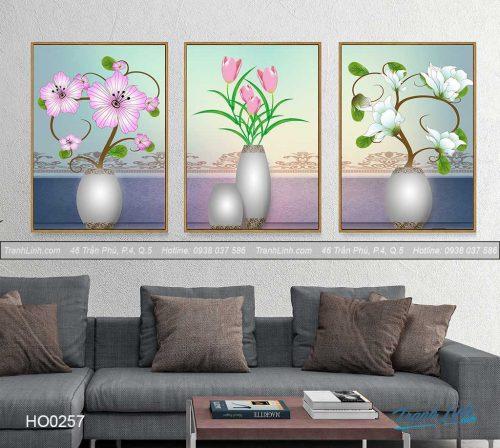 bo-tranh-canvas-treo-tuong-trang-tri-hoa-tiet-hoa-HO0257.jpg