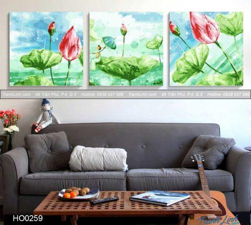 bo-tranh-canvas-treo-tuong-trang-tri-hoa-tiet-hoa-HO0259.jpg