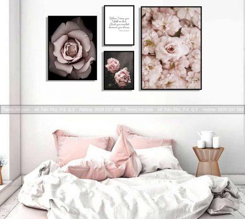 bo-tranh-canvas-treo-tuong-trang-tri-hoa-tiet-hoa-HO0294.jpg