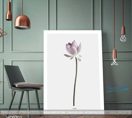 bo-tranh-canvas-treo-tuong-trang-tri-hoa-tiet-hoa-HO0301.jpg