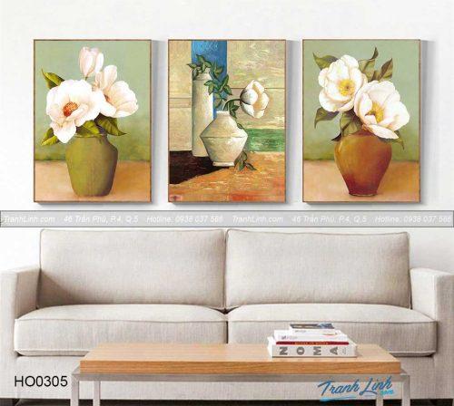 bo-tranh-canvas-treo-tuong-trang-tri-hoa-tiet-hoa-HO0305.jpg