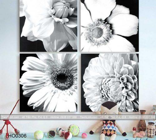 bo-tranh-canvas-treo-tuong-trang-tri-hoa-tiet-hoa-HO0306.jpg