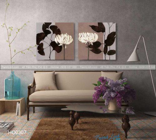 bo-tranh-canvas-treo-tuong-trang-tri-hoa-tiet-hoa-HO0307.jpg
