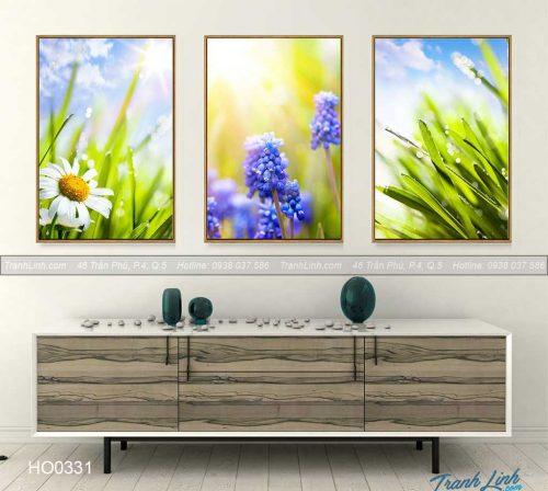 bo-tranh-canvas-treo-tuong-trang-tri-hoa-tiet-hoa-HO0331.jpg