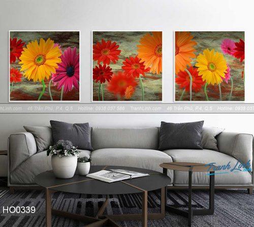 bo-tranh-canvas-treo-tuong-trang-tri-hoa-tiet-hoa-HO0339.jpg