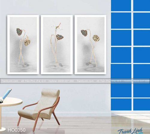 bo-tranh-canvas-treo-tuong-trang-tri-hoa-tiet-hoa-HO0350.jpg