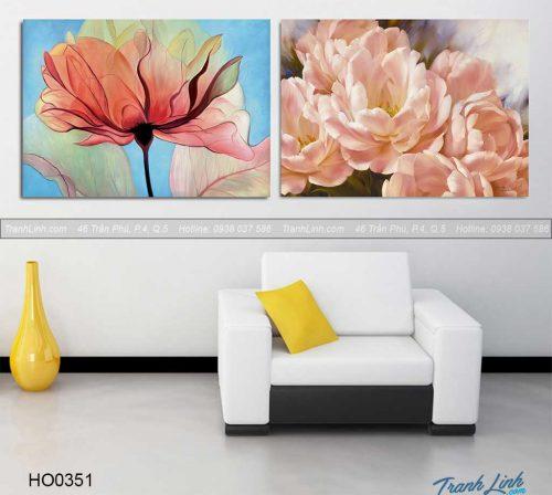 bo-tranh-canvas-treo-tuong-trang-tri-hoa-tiet-hoa-HO0351.jpg