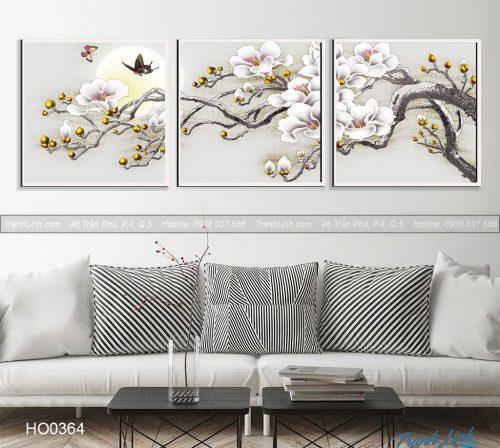 bo-tranh-canvas-treo-tuong-trang-tri-hoa-tiet-hoa-HO0364.jpg