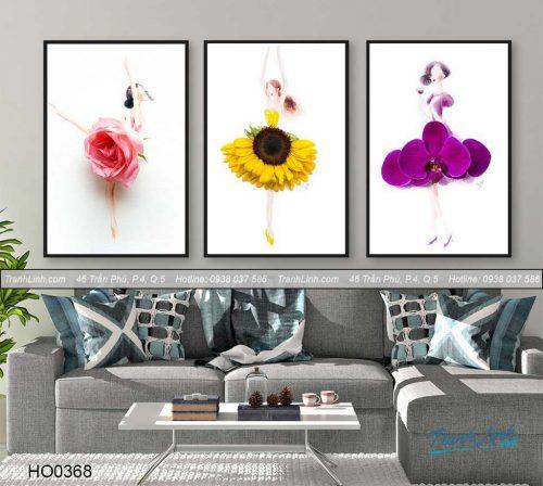 bo-tranh-canvas-treo-tuong-trang-tri-hoa-tiet-hoa-HO0368.jpg