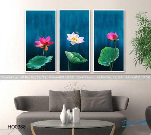 bo-tranh-canvas-treo-tuong-trang-tri-hoa-tiet-hoa-HO0388.jpg