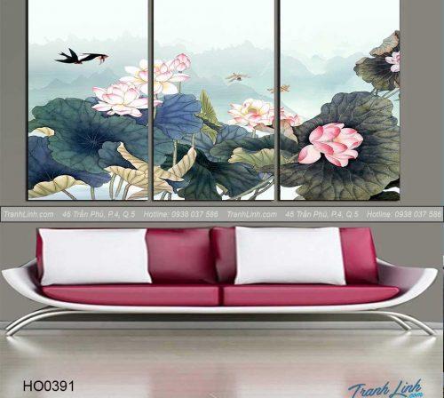 bo-tranh-canvas-treo-tuong-trang-tri-hoa-tiet-hoa-HO0391-1.jpg