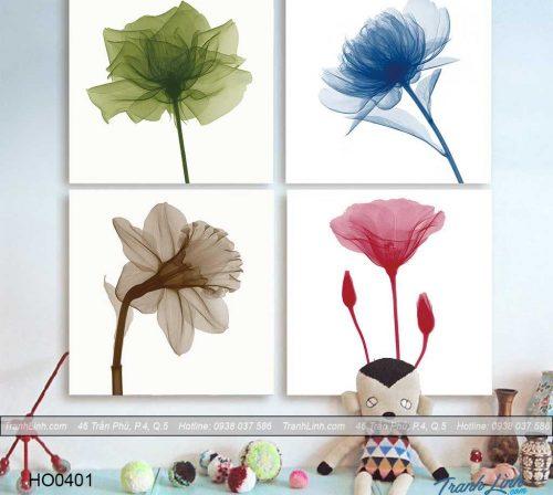 bo-tranh-canvas-treo-tuong-trang-tri-hoa-tiet-hoa-HO0401.jpg