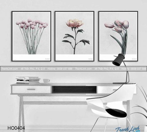 bo-tranh-canvas-treo-tuong-trang-tri-hoa-tiet-hoa-HO0404.jpg