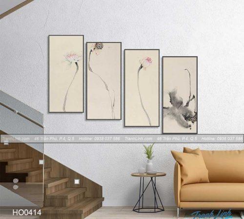bo-tranh-canvas-treo-tuong-trang-tri-hoa-tiet-hoa-HO0414.jpg