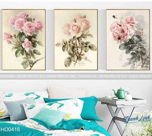 bo-tranh-canvas-treo-tuong-trang-tri-hoa-tiet-hoa-HO0416-1.jpg