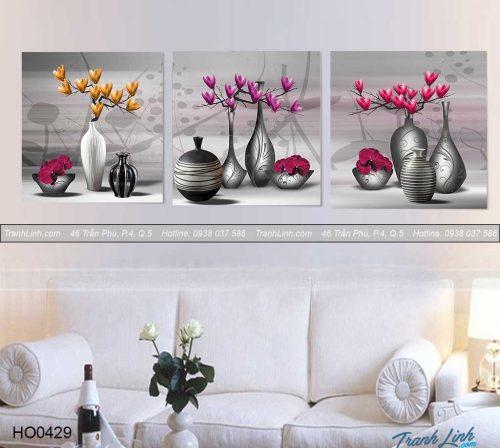 bo-tranh-canvas-treo-tuong-trang-tri-hoa-tiet-hoa-HO0429.jpg
