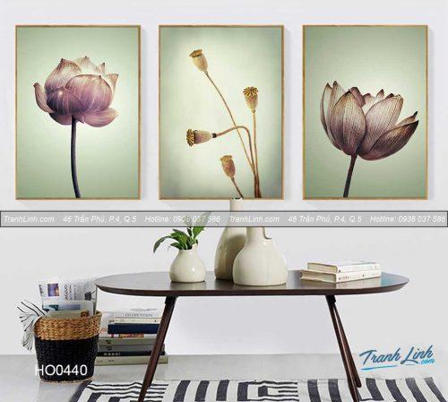 bo-tranh-canvas-treo-tuong-trang-tri-hoa-tiet-hoa-HO0440.jpg