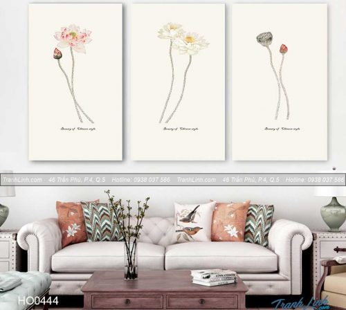 bo-tranh-canvas-treo-tuong-trang-tri-hoa-tiet-hoa-HO0444.jpg