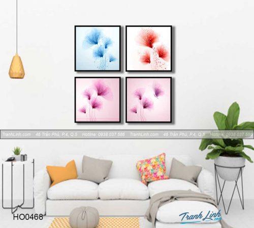 bo-tranh-canvas-treo-tuong-trang-tri-hoa-tiet-hoa-HO0468.jpg