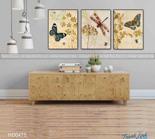 bo-tranh-canvas-treo-tuong-trang-tri-hoa-tiet-hoa-HO0475.jpg