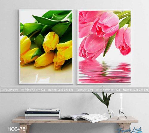 bo-tranh-canvas-treo-tuong-trang-tri-hoa-tiet-hoa-HO0478.jpg