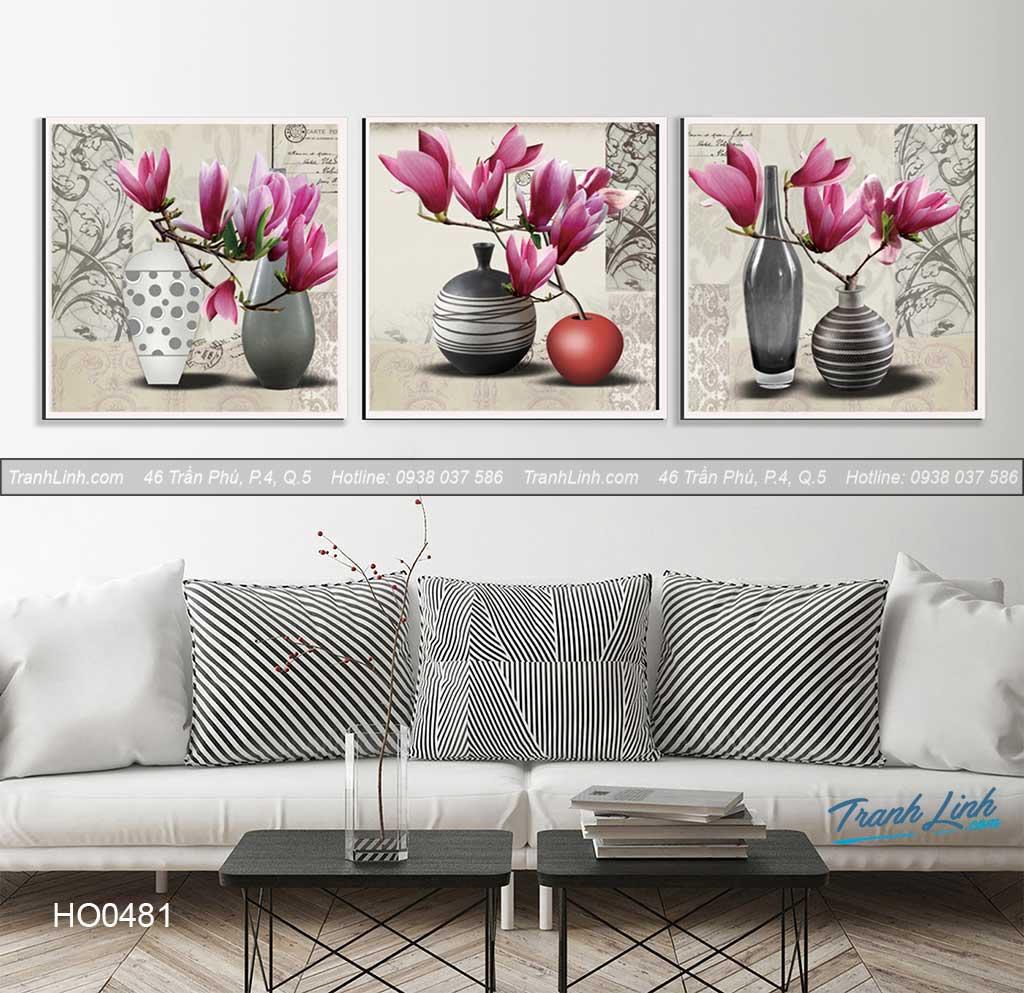 bo-tranh-canvas-treo-tuong-trang-tri-hoa-tiet-hoa-HO0481.jpg