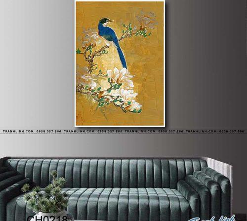 tranh_in_canvas_chim_ch0218.jpg