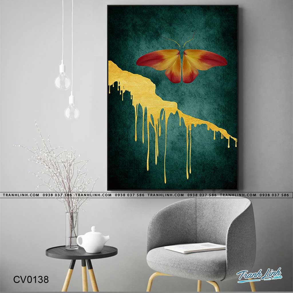 tranh_in_canvas_con_vat_cv0138.jpg