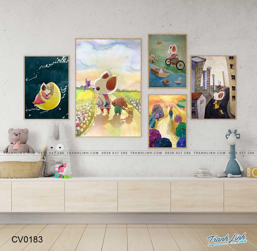 tranh_in_canvas_con_vat_cv0183.jpg