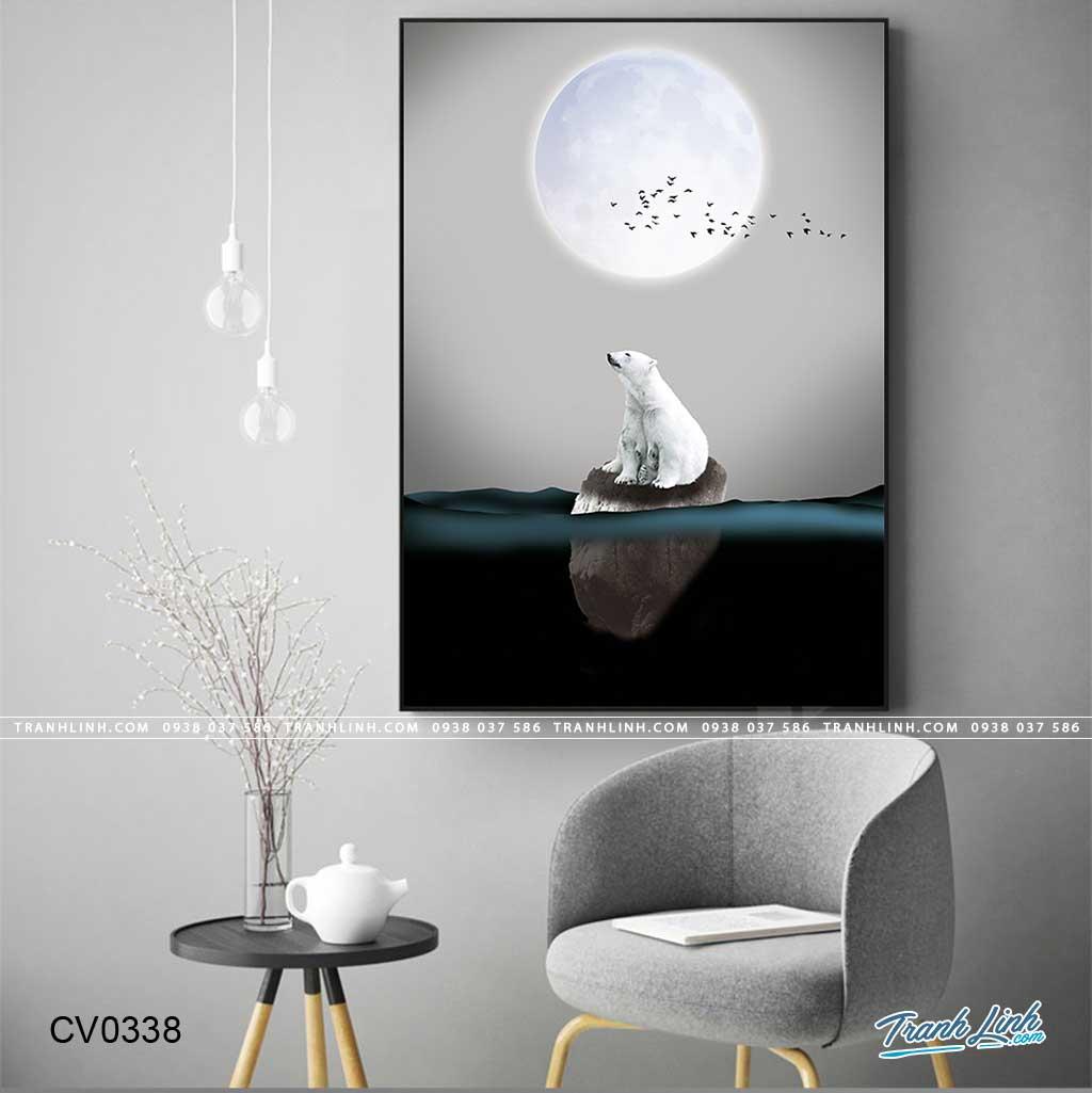 tranh_in_canvas_con_vat_cv0338.jpg