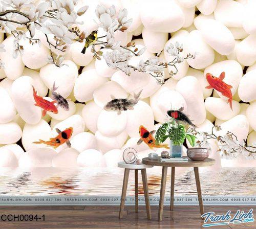 tranh_dan_tuong_ca_chep_cch0094.jpg