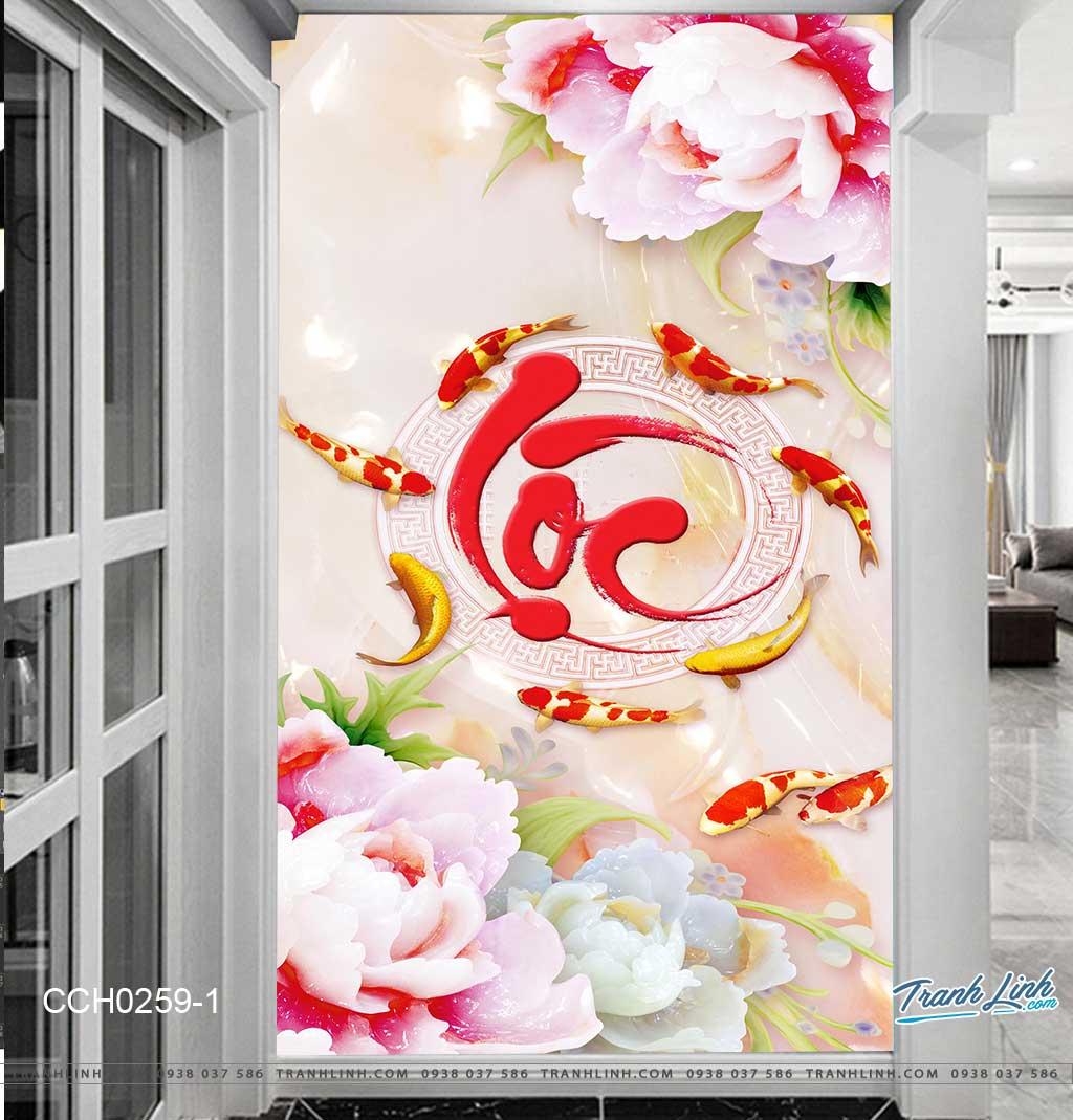 tranh_dan_tuong_ca_chep_cch0259.jpg