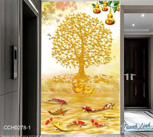 tranh_dan_tuong_ca_chep_cch0278.jpg