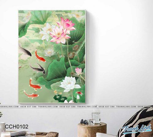 tranh_in_canvas_ca_chep_cch0102.jpg